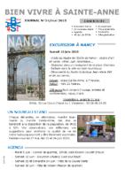 Journal . mai 2018 n°24