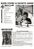 BVSA-0910